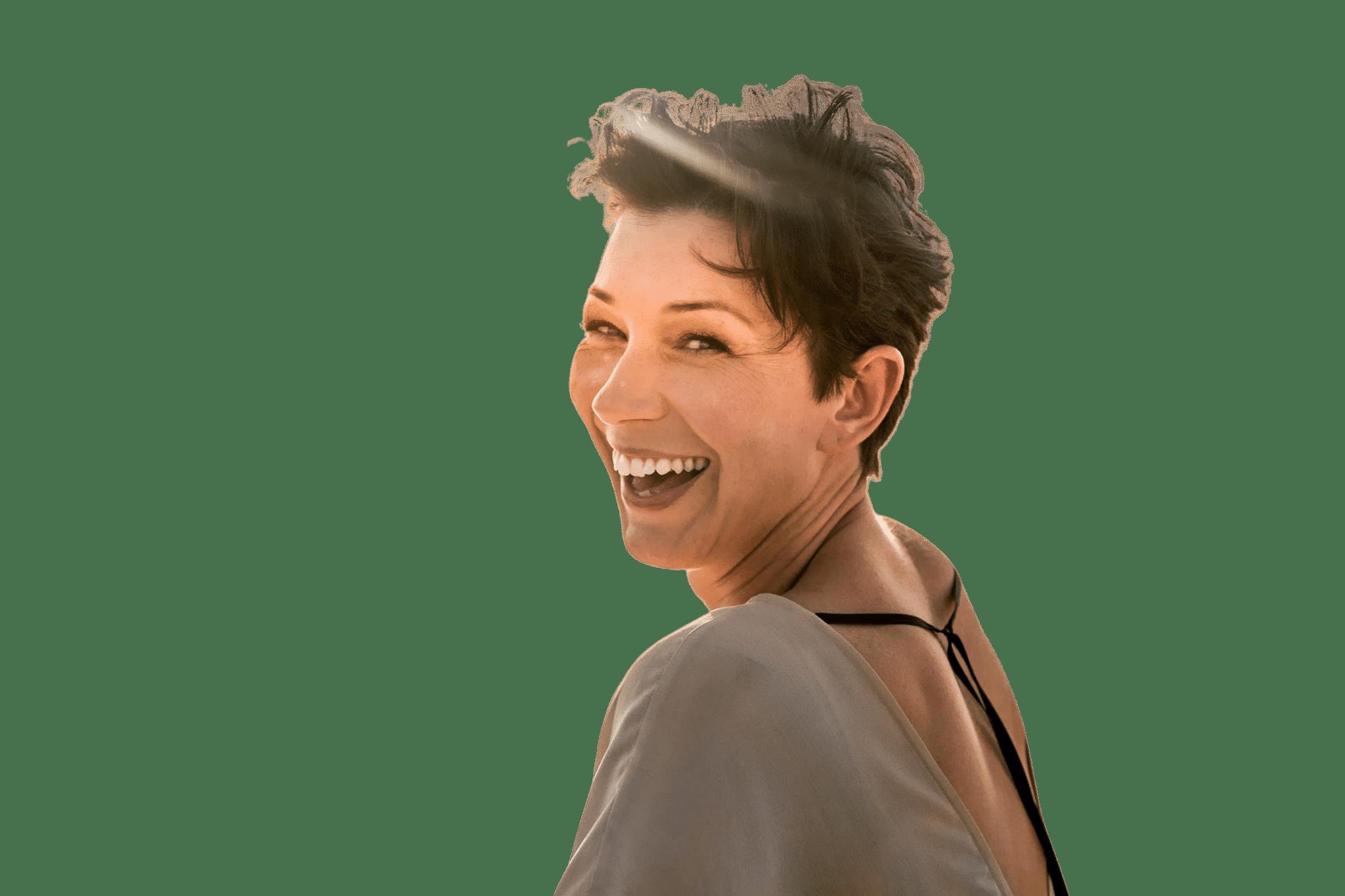 Elke Friedrichs Systemischer Coach Life Business Mentor